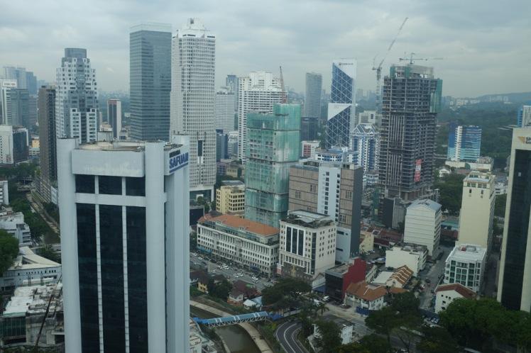 KualaLumpur-lagenheten5