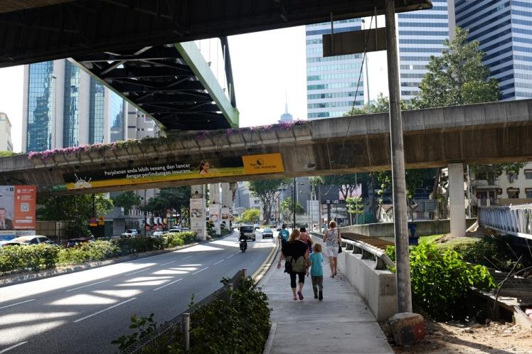 KualaLumpur-lagenheten8