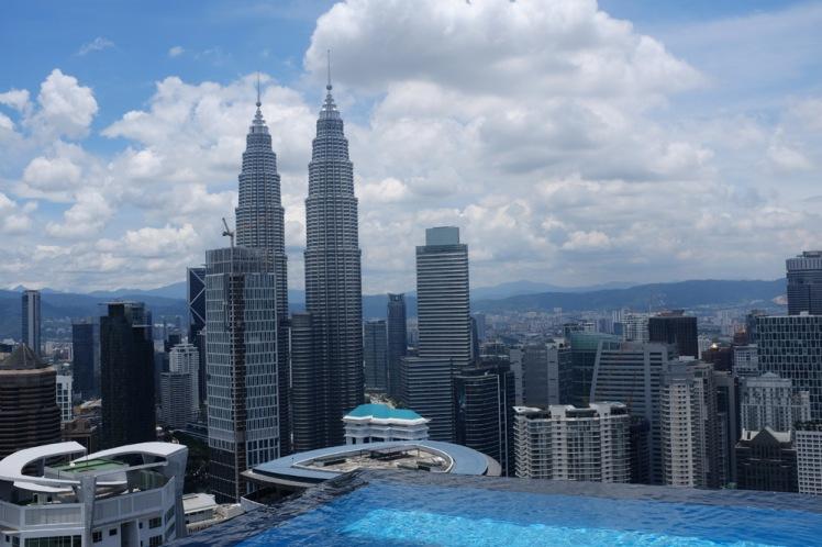KualaLumpur-lagenheten9b-pool