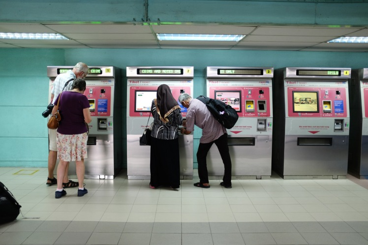 KualaLumpur-skytrain1