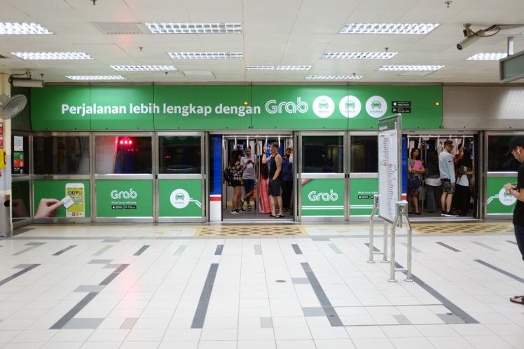 KualaLumpur-skytrain2