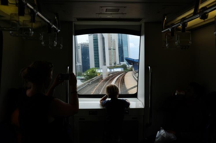 KualaLumpur-skytrain3