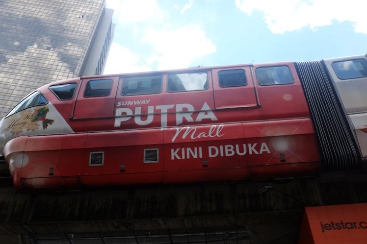 KualaLumpur-skytrain47