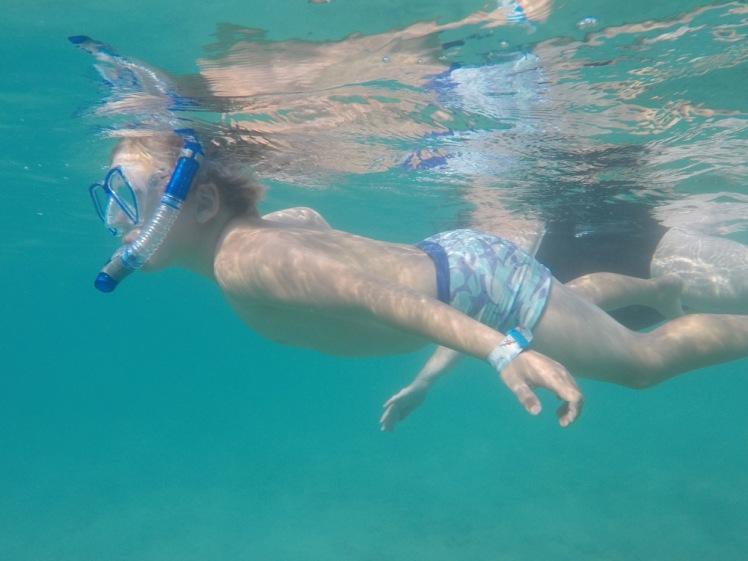 perhentian-snorkelutflykt2