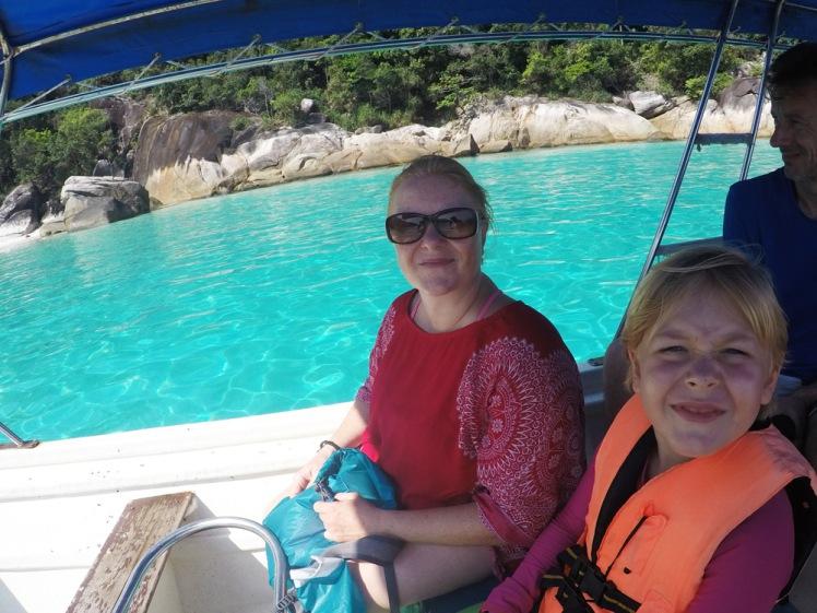 perhentian-snorkelutflykt3