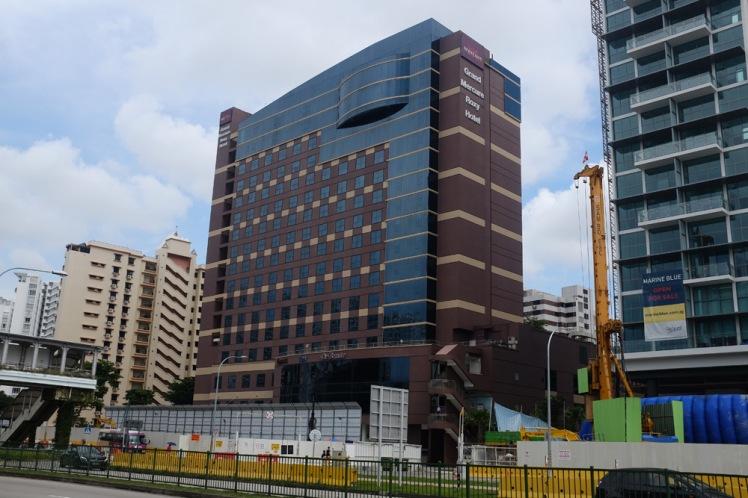 Singapore-hotell1