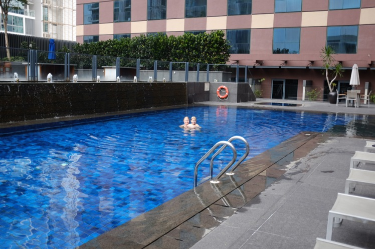 Singapore-hotell2