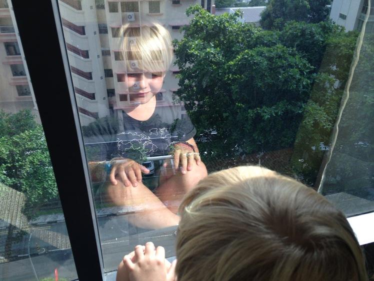 Singapore-hotell3