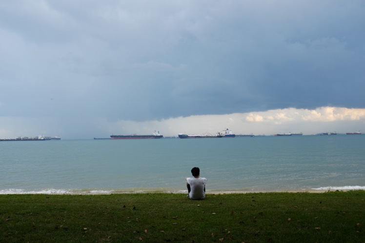 Singapore-MarineParadePromenade4