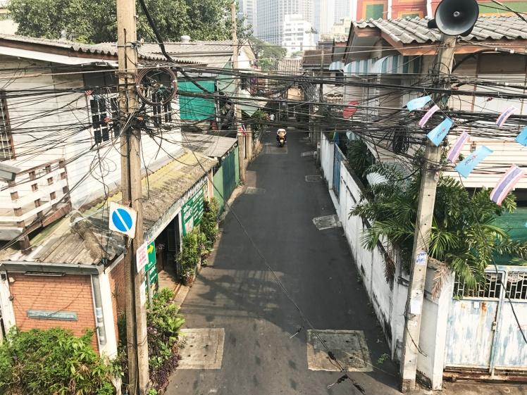 bangkok-2018-el-slum
