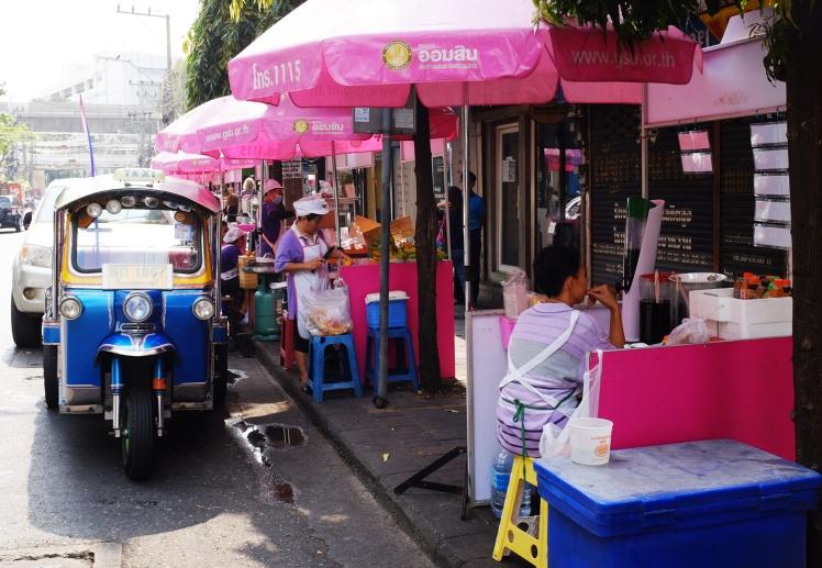 bangkok-2018-streetfood.jpg