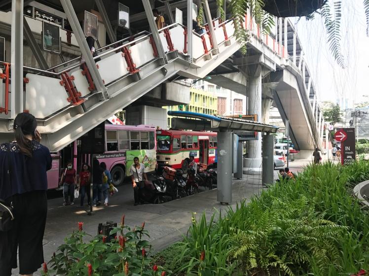 Bangkok-Ari-bts
