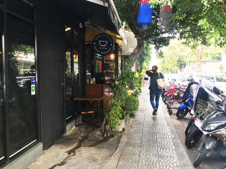 bangkok-Ari-street1