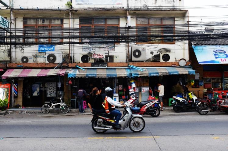 bangkok-Ari-street4