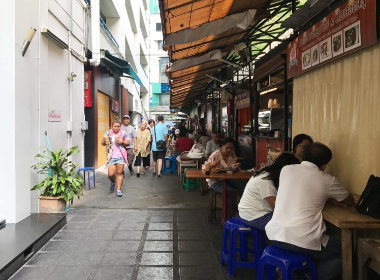 bangkok-Ari-streetfood