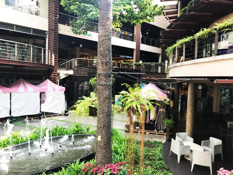 Bangkok-Ari-Villa1