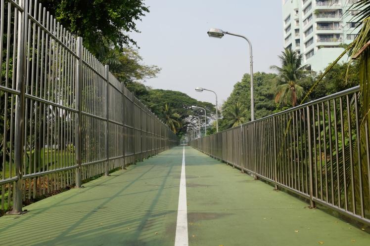 bangkok-gron-vag1