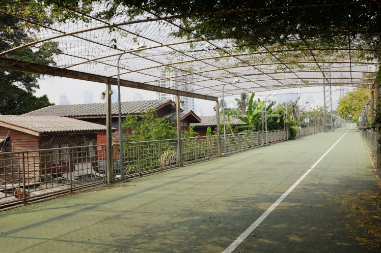 bangkok-gron-vag2