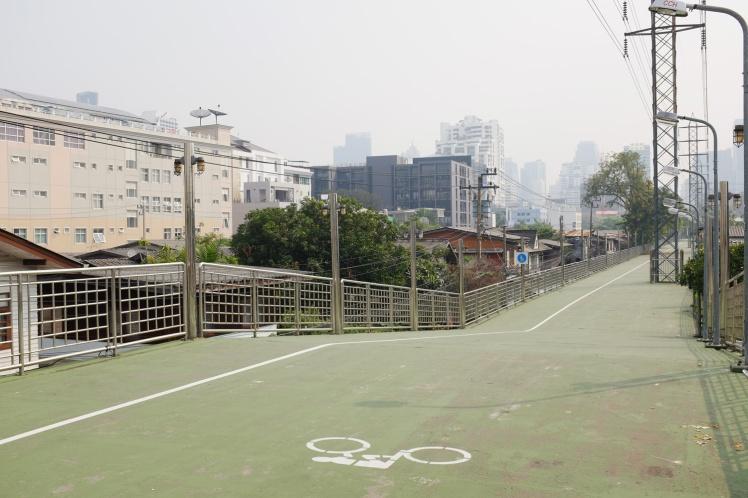 bangkok-gron-vag3