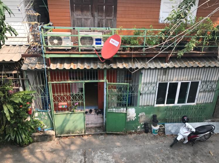 bangkok-gron-vag4