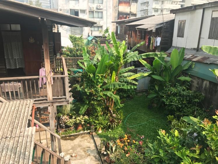 bangkok-gron-vag6