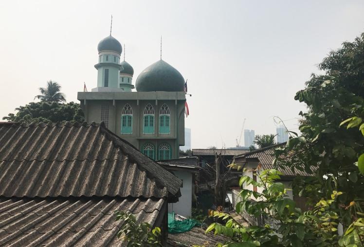 bangkok-gron-vag7