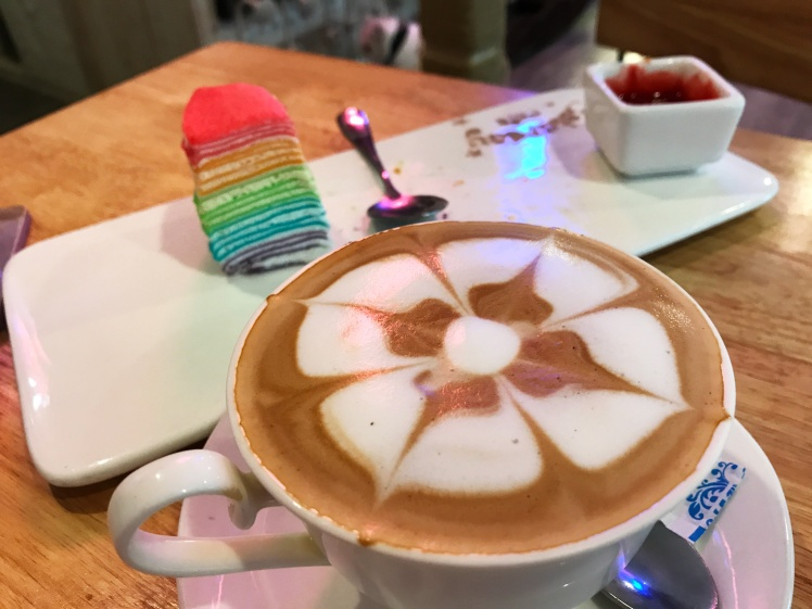 bangkok-kattcafe-7