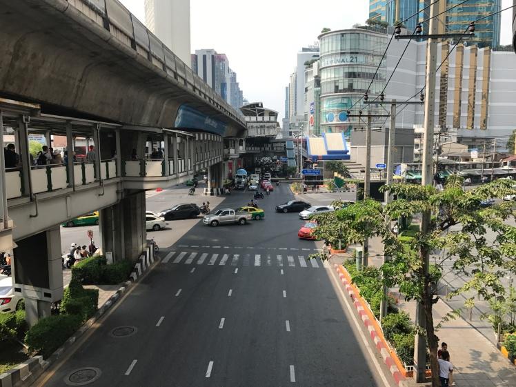 bangkok-trafik-asok-terminal21.jpg