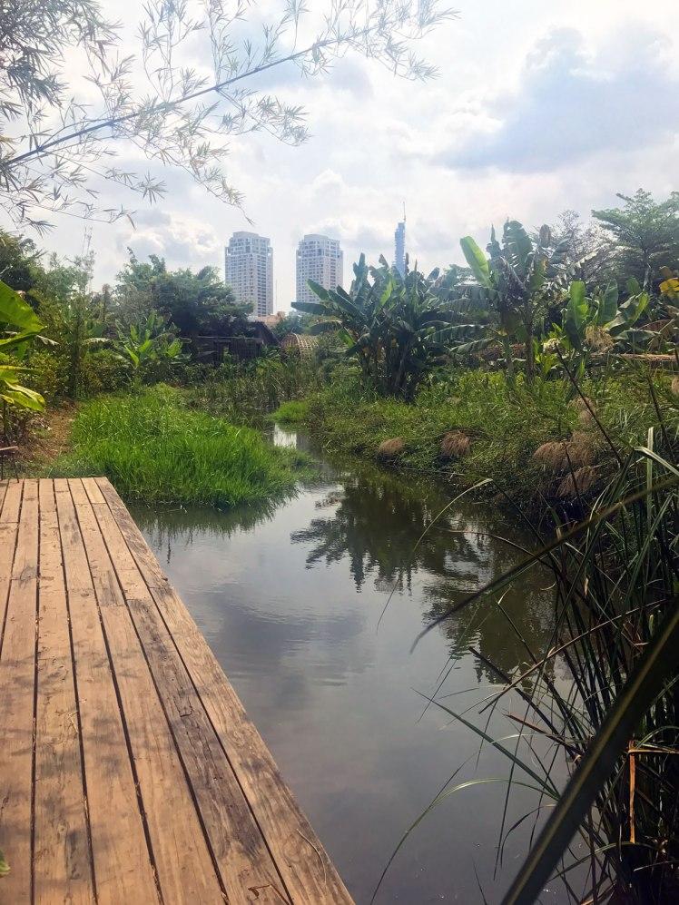 HCMC-ThaoDien-Familygarden10