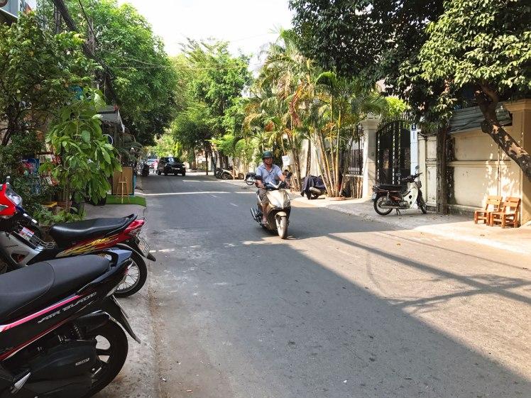HCMC2018_ThaoDien-12