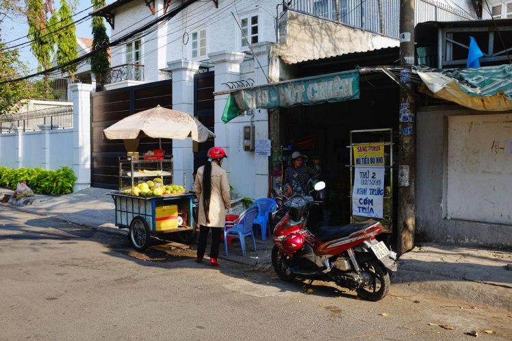 HCMC2018_ThaoDien-13