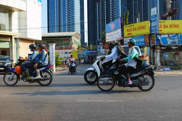 HCMC2018_ThaoDien-16