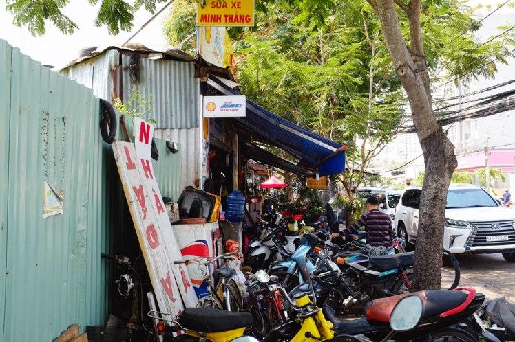 HCMC2018_ThaoDien-19