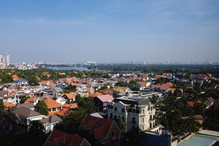 HCMC2018_ThaoDien-2