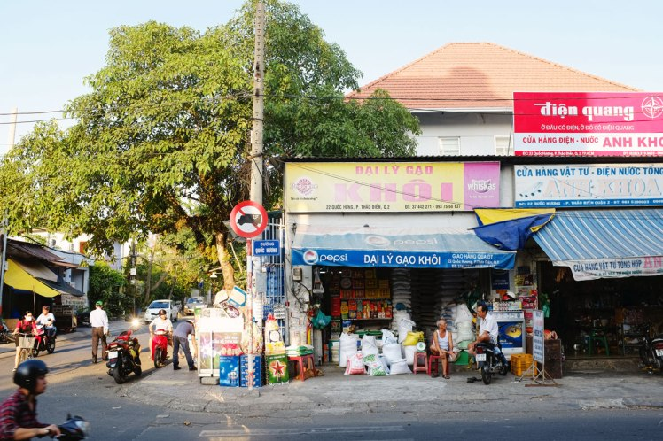 HCMC2018_ThaoDien-6-affar