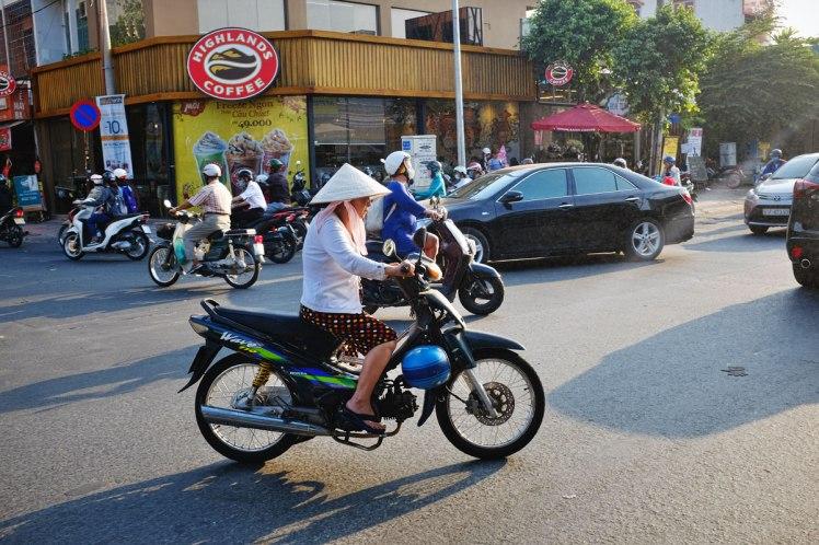 HCMC2018_ThaoDien-7-trafik