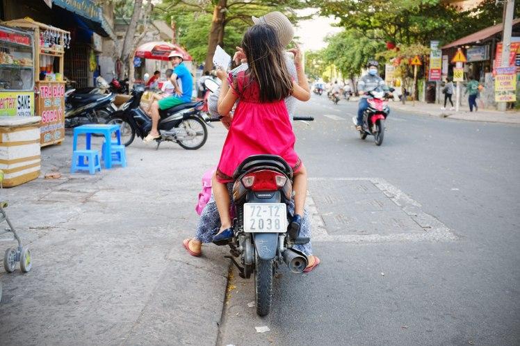 HCMC2018_ThaoDien-8