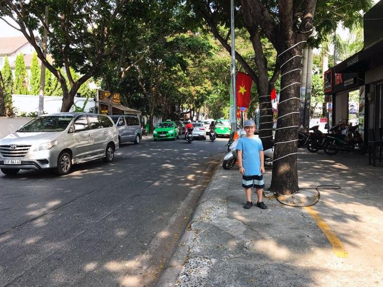 HCMC2018_ThaoDien-9