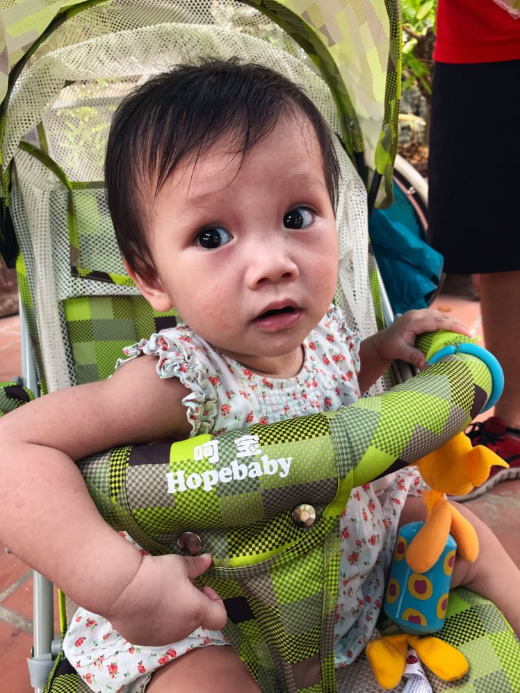 HCMC2018_ThaoDien-barnvagn2