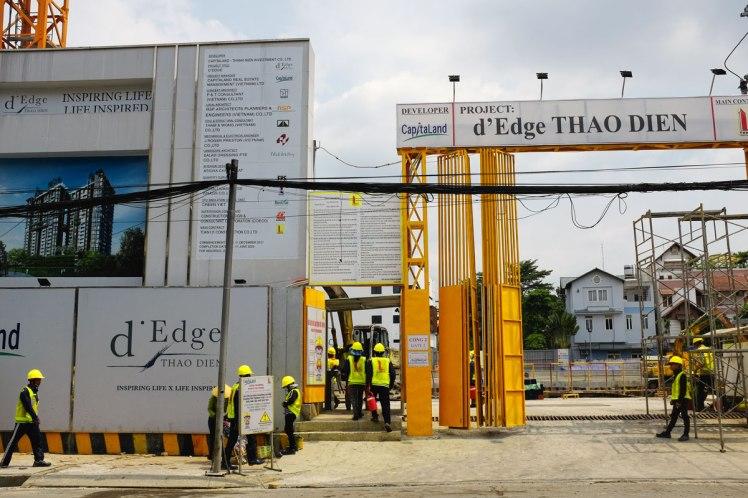 HCMC2018_ThaoDien-bygge1
