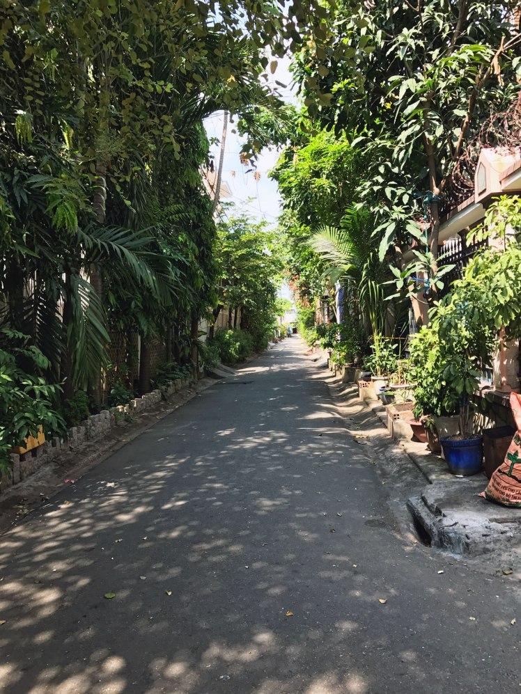 HCMC2018_ThaoDien-grand-1