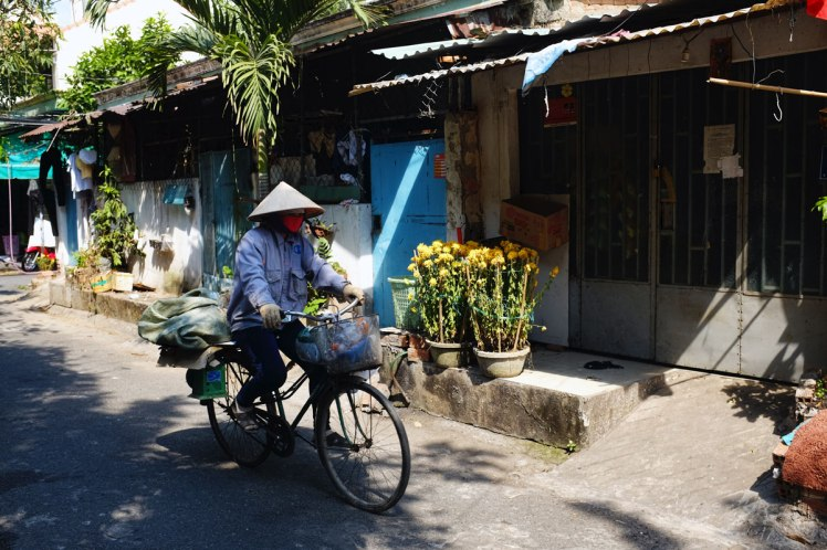 HCMC2018_ThaoDien-grand2