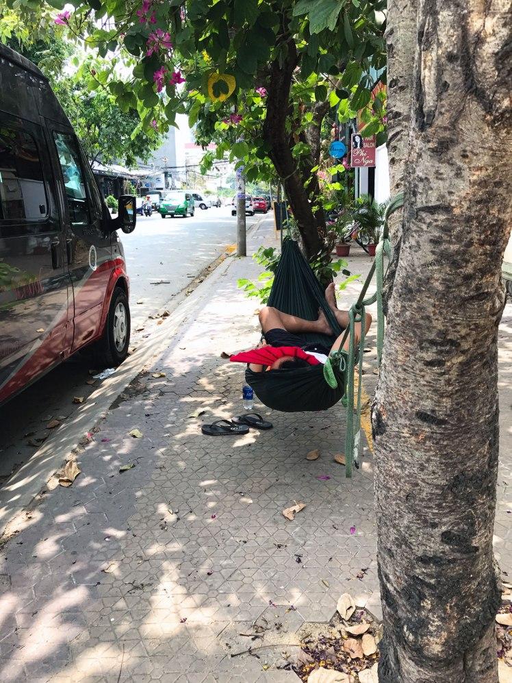 HCMC2018_ThaoDien-hangmatta-3