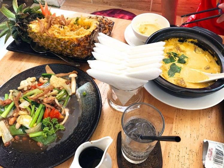 HCMC2018_ThaoDien-vegan-restaurang-1