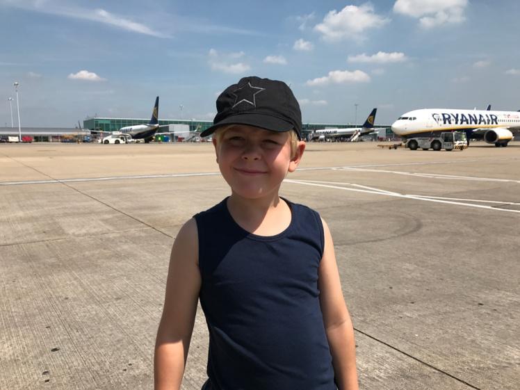 London-flyg1