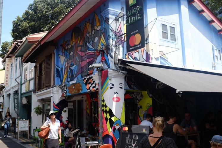 singapore-arabstreet1