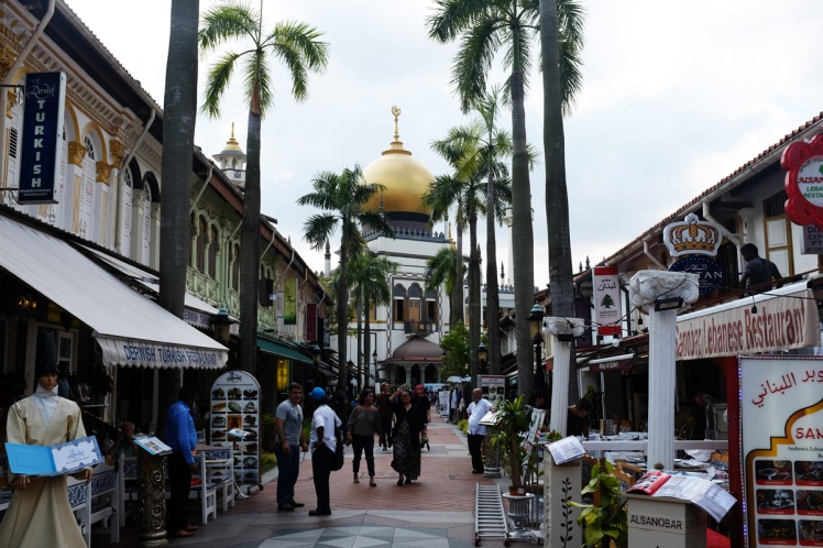 singapore-arabstreet8