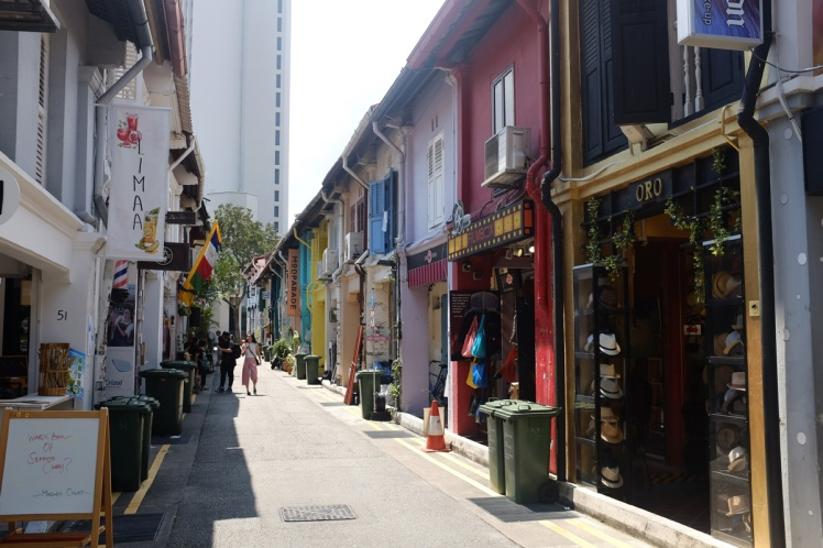 singapore-arabstreet9