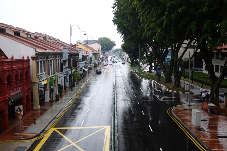 Singapore-Katong-district1.jpg