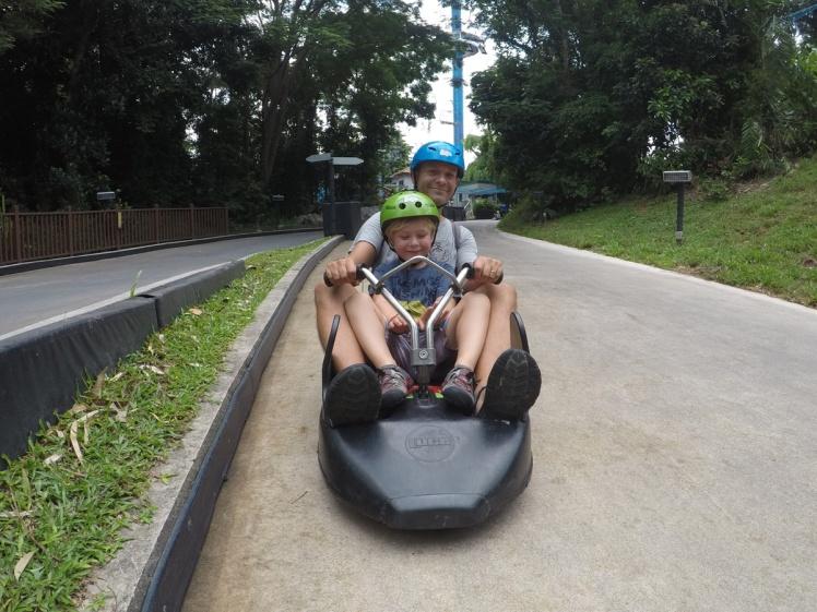 Singapore-sentosa4